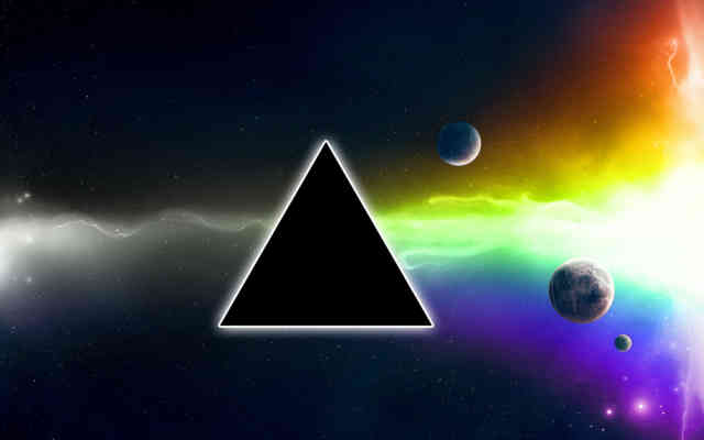 Pink Floyd NEWS | Pink Floyd The Wall | Pink Floyd HD Wallpapers | #5