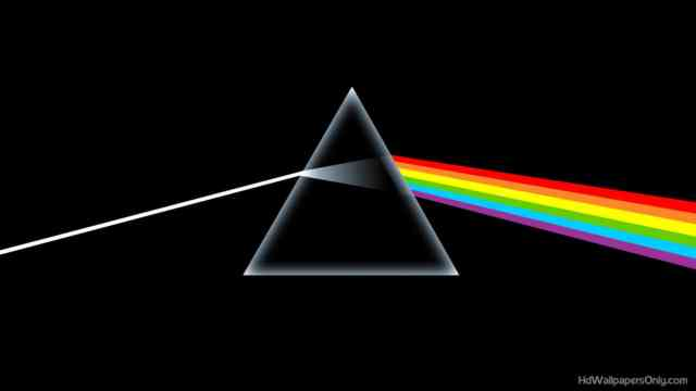 Pink Floyd NEWS | Pink Floyd The Wall | Pink Floyd HD Wallpapers | #8