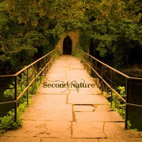 Second Nature | nature Wallpapers | #7
