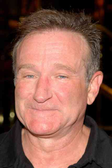 Robin Williams found dead at home Suicide | #14