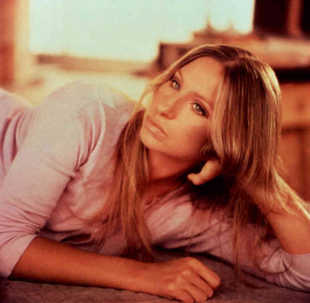 Barbra Streisand Net Worth | Barbra Streisand movies | Barbra Streisand Wallpapers | #13