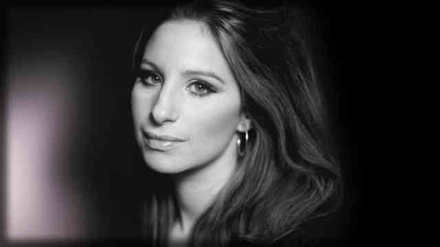 Barbra Streisand Net Worth | Barbra Streisand movies | Barbra Streisand Wallpapers | #2