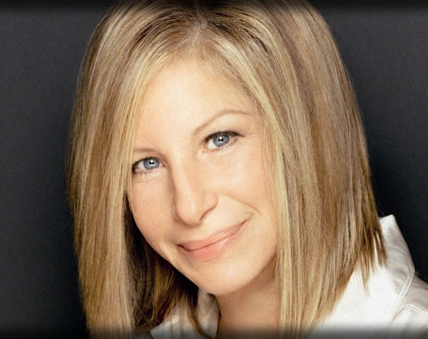 Barbra Streisand Net Worth | Barbra Streisand movies | Barbra Streisand Wallpapers | #3