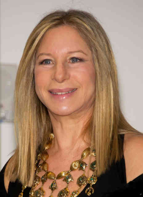 Barbra Streisand Net Worth | Barbra Streisand movies | Barbra Streisand Wallpapers | #6