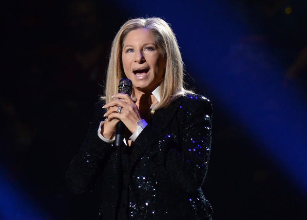 Barbra Streisand Net Worth | Barbra Streisand movies | Barbra Streisand Wallpapers | #8