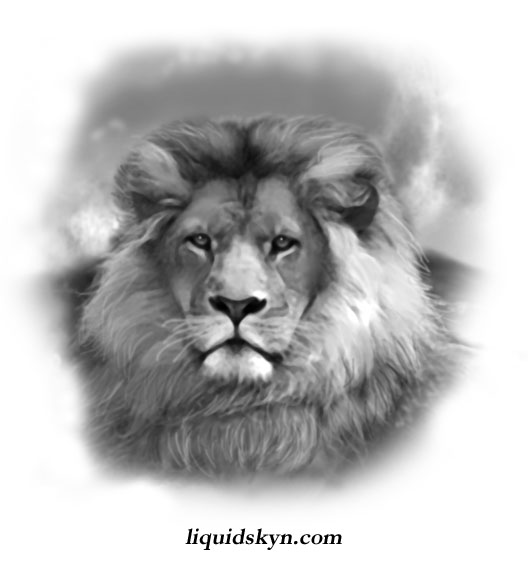 Lion Tattoo Designs | Tattoo Shop | #12