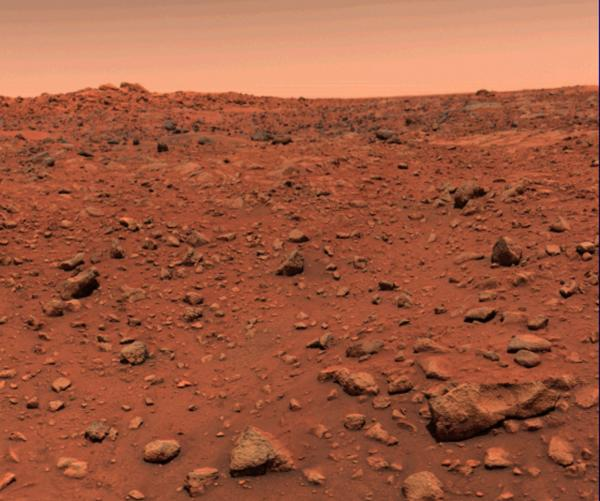 Mars One Mission | Mars One mission Images, Wallpapers | One way trip to mars | #30