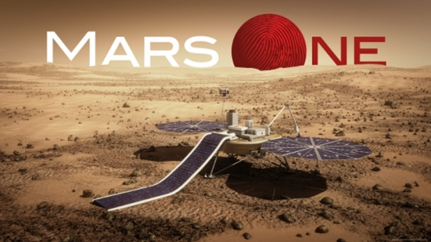 Mars One Mission | Mars One mission Images, Wallpapers | One way trip to mars | #5