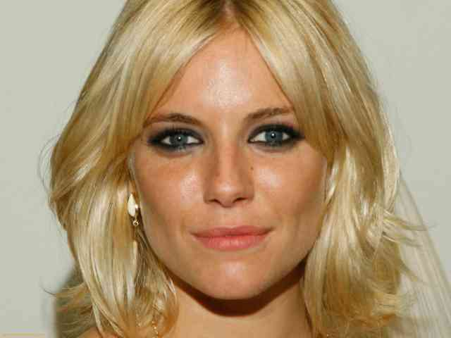 Sienna Miller images, pics | #3