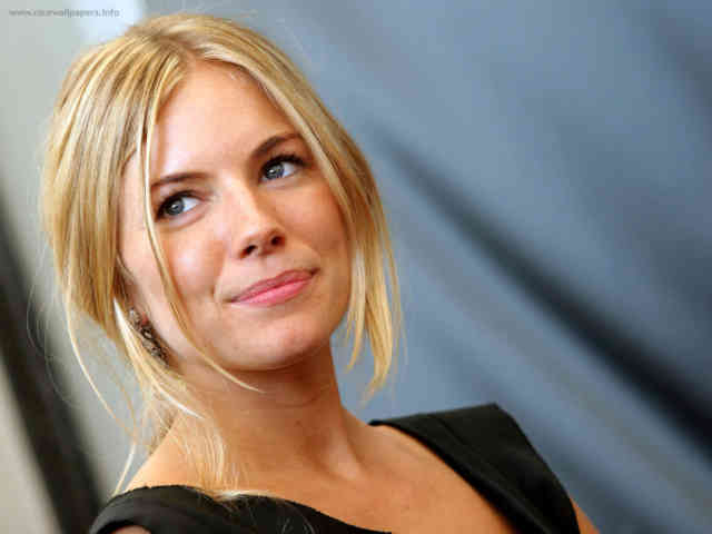 Sienna Miller images, pics | #4