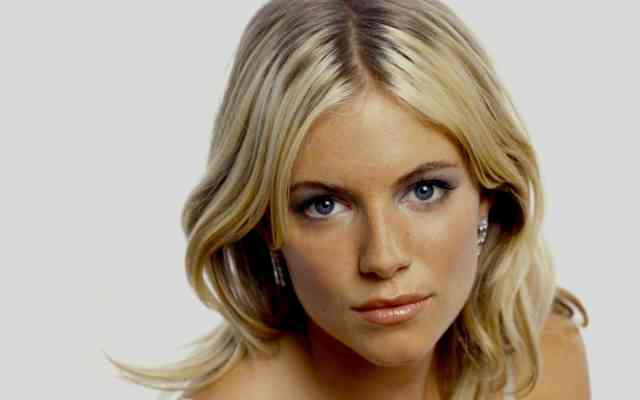 Sienna Miller images, pics | #7