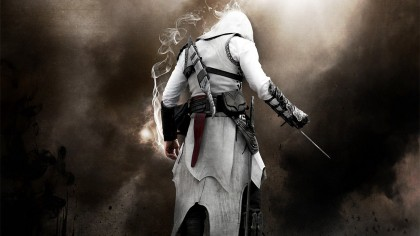 Assassin's Creed Wallpaper pack | Assassins creed wallpaper | Assassins creed Story | #29