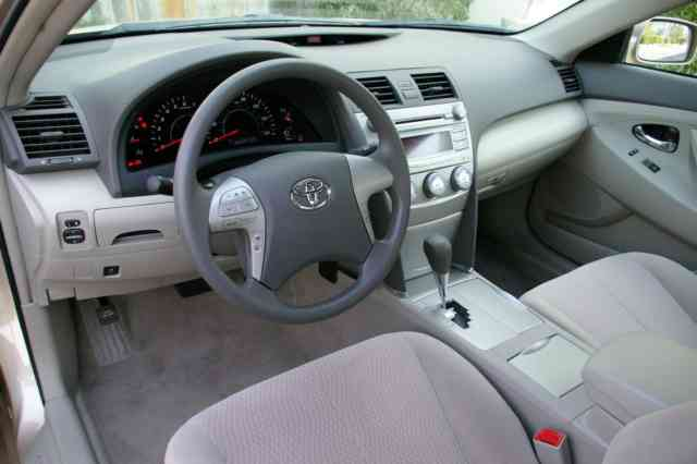 2001 Toyota Camry Wallpapers   High Resolution Wallpaper   Toyota Camry Photo Gallery   #12