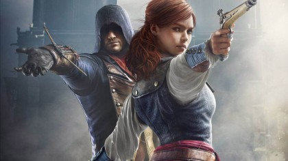 Assassin's Creed Unity Wallpaper for android | Assassins creed wallpaper | Assassins creed Story | #9