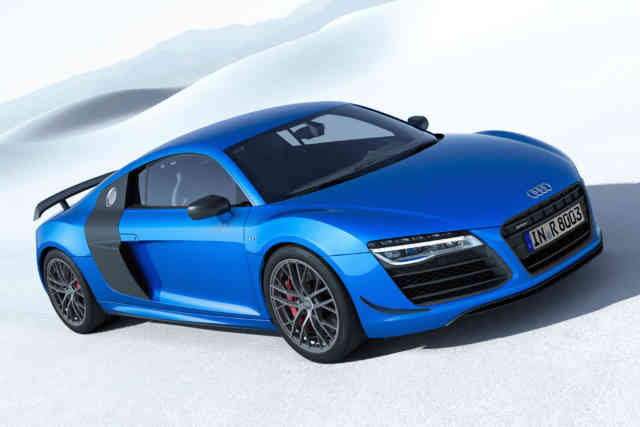 Audi R8 Wallpaper | Audi Wallpapers | Cars Wallpapers-Images-Photos | #10