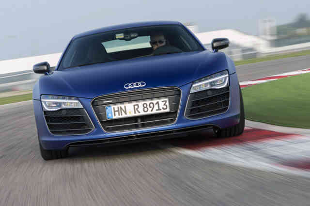 Audi R8 Wallpaper | Audi Wallpapers | Cars Wallpapers-Images-Photos | #11