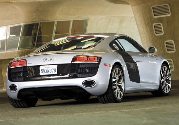 Audi R8 Wallpaper | Audi Wallpapers | Cars Wallpapers-Images-Photos | #24