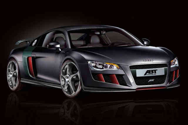 Audi R8 Wallpaper | Audi Wallpapers | Cars Wallpapers-Images-Photos | #31
