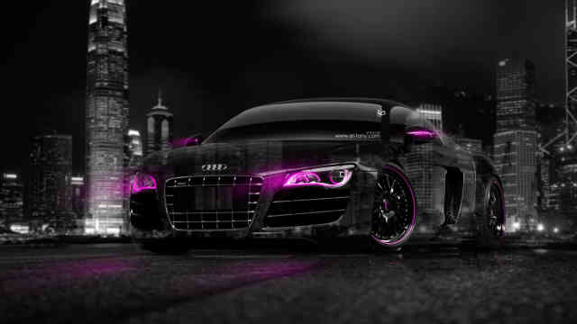 audi r8 wallpaper | audi wallpapers | cars wallpapers-images-photos