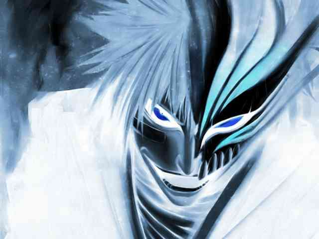 Bleach Wallpaper | Bleach Cartoon Images | Free Bleach Wallpapers | #13