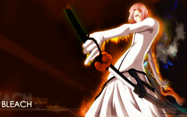 Bleach Wallpaper | Bleach Cartoon Images | Free Bleach Wallpapers | #26