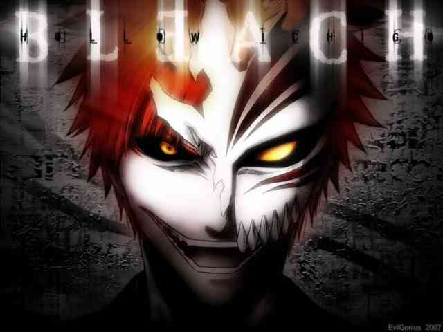 Bleach Wallpaper | Bleach Cartoon Images | Free Bleach Wallpapers | #37