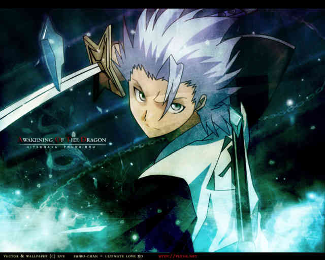 Bleach Wallpaper | Bleach Cartoon Images | Free Bleach Wallpapers | #39