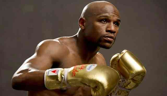 Floyd Mayweather Instagram images | Floyd Mayweather Instagram Pictures | #11