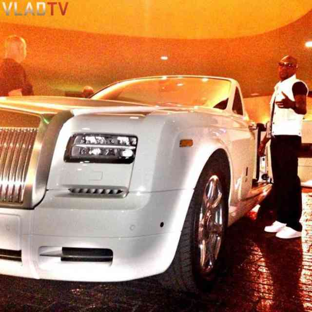 Floyd Mayweather Instagram images | Floyd Mayweather Instagram Pictures | #27