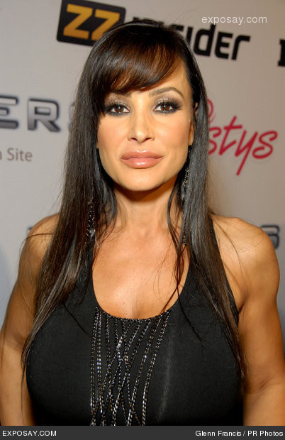 Lisa Ann Hot Wallpappers  Lisa Ann Photos, Images 20 Free Hd Wallpapers, Images -3716