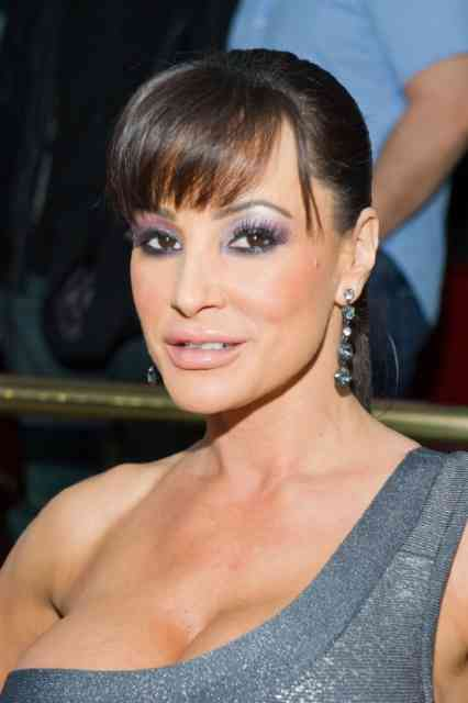 Lisa Ann Hot Wallpappers | Lisa Ann photos, Images  #23