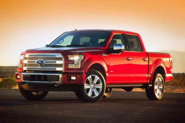 New Ford F150 Wallpapers | F150 Ford 2015 | 2015 Ford f 150 | #1