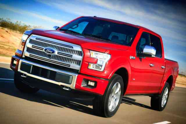 New Ford F150 Wallpapers | F150 Ford 2015 | 2015 Ford f 150 | #4