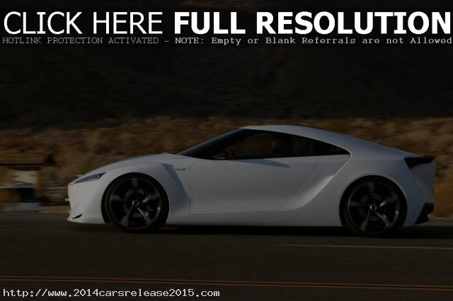 Toyota Supra 2015 | Toyota Supra 2015 Price | Supra Wallpapers #13