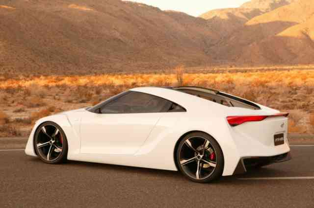 Toyota Supra 2015 | Toyota Supra 2015 Price | Supra Wallpapers #15
