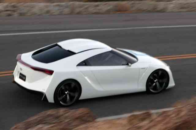 Toyota Supra 2015 | Toyota Supra 2015 Price | Supra Wallpapers #18