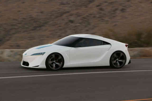 Toyota Supra 2015 | Toyota Supra 2015 Price | Supra Wallpapers #4