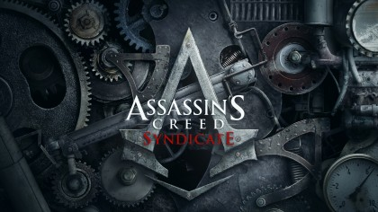 Assassin's Creed Syndicate Wallpaper 4k | Assassins creed wallpaper | Assassins creed Story | #16