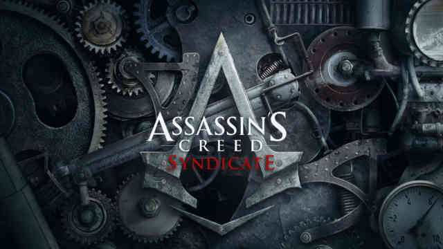 Assassin's Creed Syndicate Wallpaper 4k