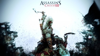 Assassin's Creed Wallpaper 1080p | Assassins creed wallpaper | Assassins creed Story | #30