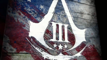 Assassin's Creed 3 Wallpaper android | Assassins creed wallpaper | Assassins creed Story | #23
