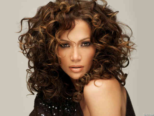 Hot Jennifer Lopez Wallpapers | J-Lo Images | Jennifer Lopez net worth | #12
