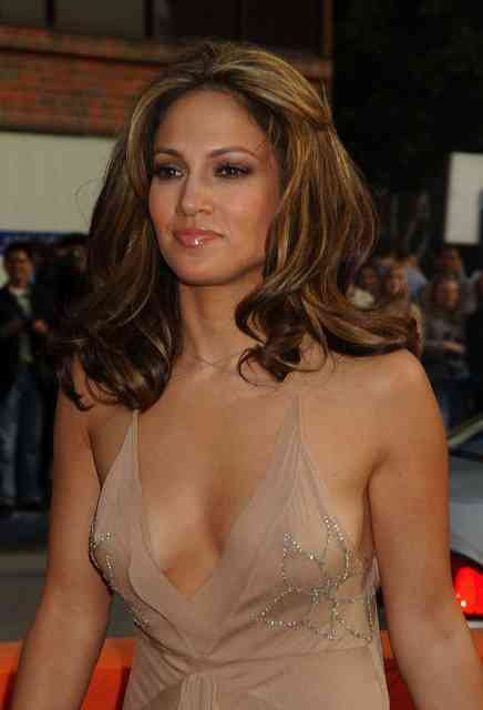 Hot Jennifer Lopez Wallpapers | J-Lo Images | Jennifer Lopez net worth | #28