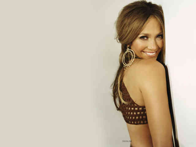 Hot Jennifer Lopez Wallpapers | J-Lo Images | Jennifer Lopez net worth | #29