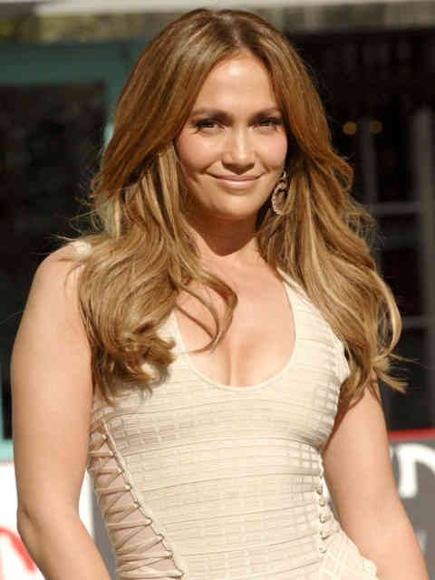 Hot Jennifer Lopez Wallpapers | J-Lo Images | Jennifer Lopez net worth | #30