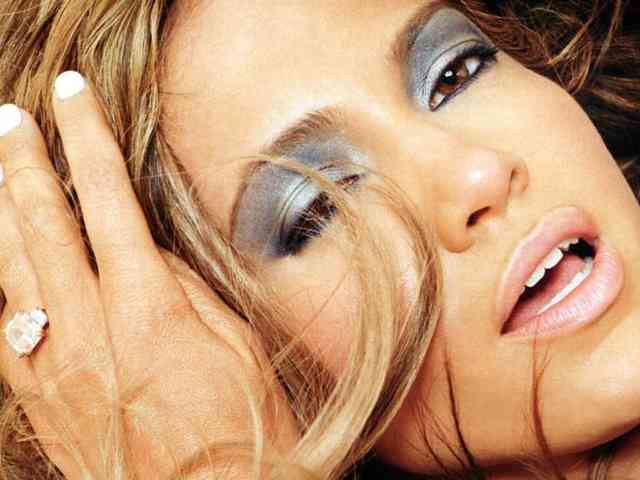 Hot Jennifer Lopez Wallpapers | J-Lo Images | Jennifer Lopez net worth | #36
