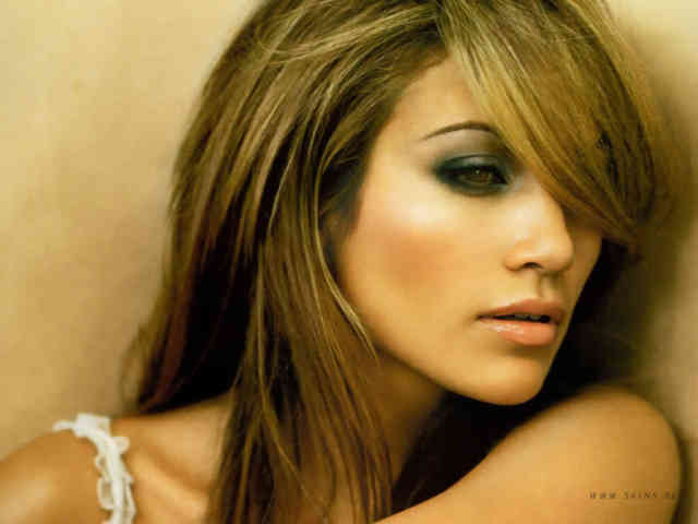 Hot Jennifer Lopez Wallpapers | J-Lo Images | Jennifer Lopez net worth | #8