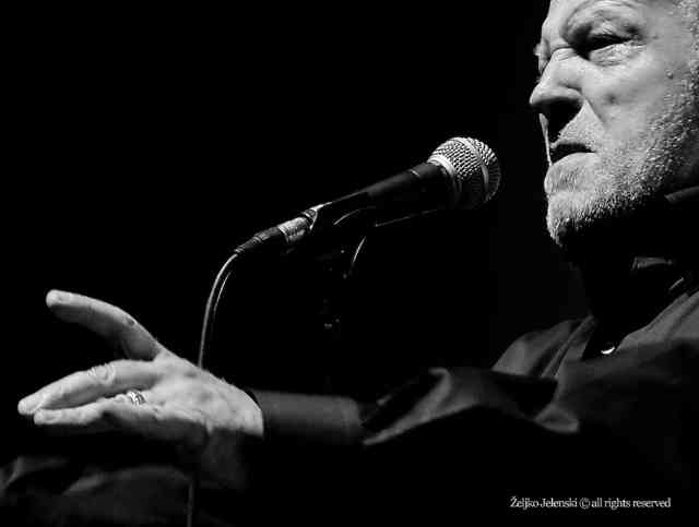 Joe Cocker DEAD at 70 R.I.P. | Joe Cocker Wallpapers | Joecocker | #14