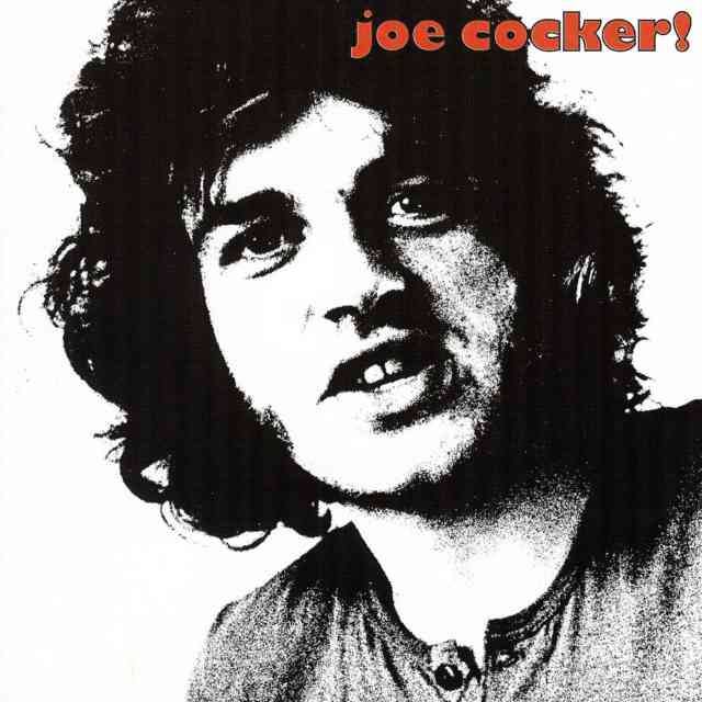 Joe Cocker DEAD at 70 R.I.P. | Joe Cocker Wallpapers | Joecocker | #16