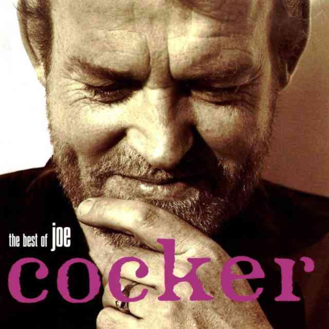 Joe Cocker DEAD at 70 R.I.P. | Joe Cocker Wallpapers | Joecocker | #25